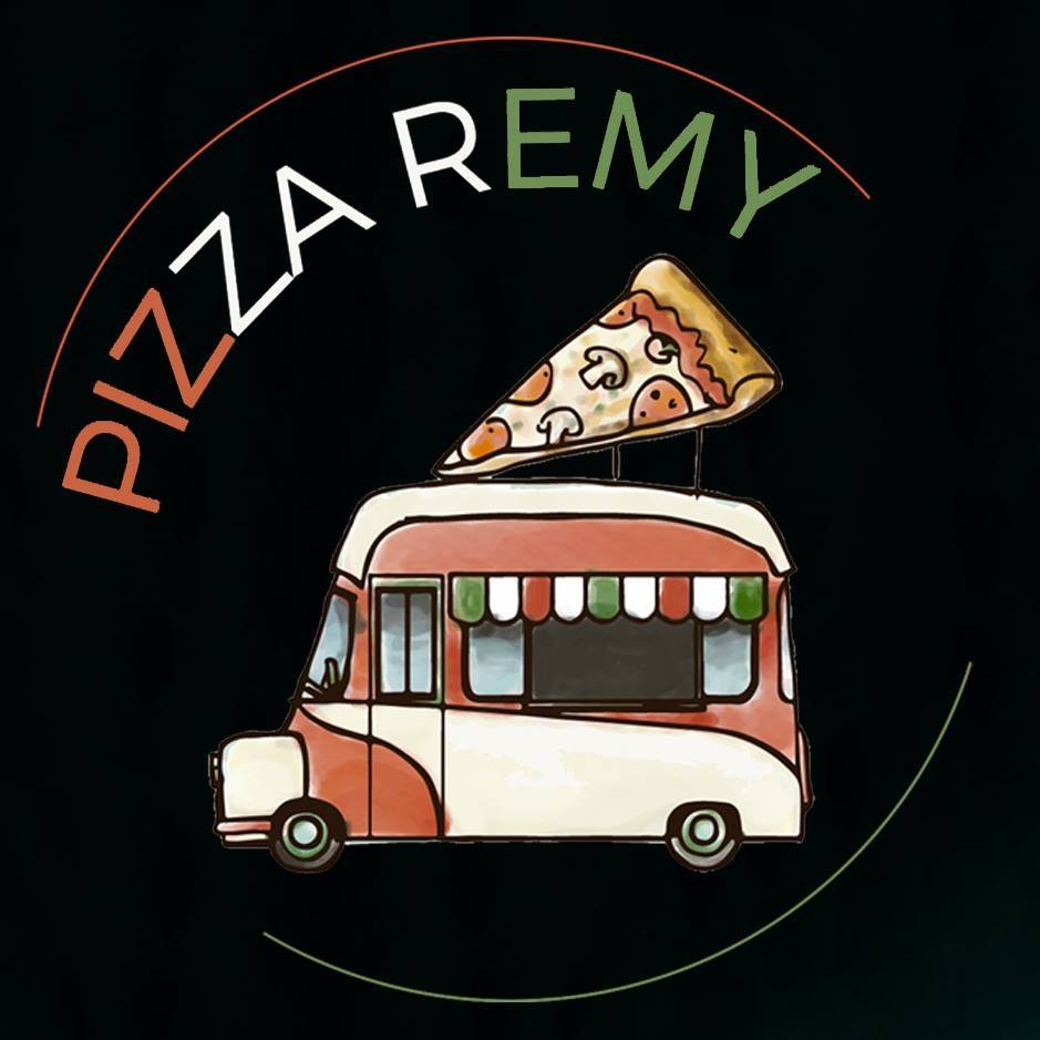 PIZZA REMY